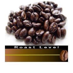 Dark French Roast