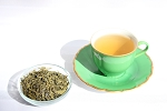 Chinese Dragonwell Green Tea
